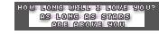 sticker_47982912_61