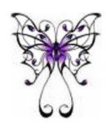 sticker_2050680_19063580