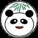 sticker_83692556_19