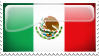 sticker_2020656_47221353