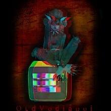 OldVodianoi
