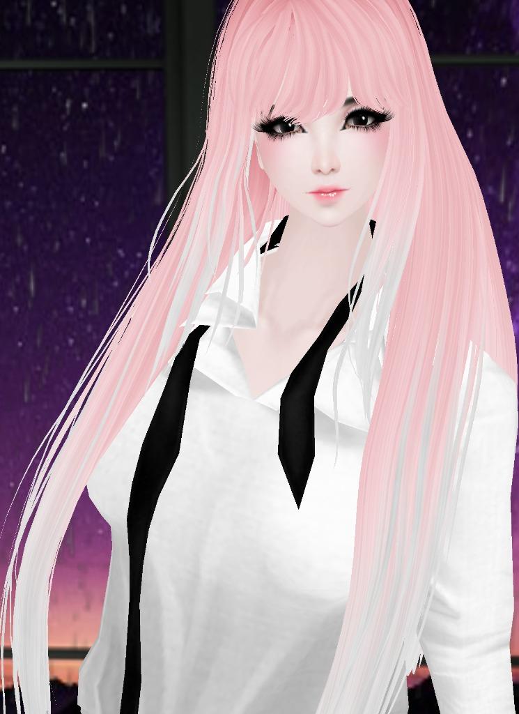 Guest_Nemura