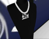 4TM II   Custom