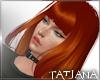 lTl Telah Ginger