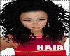 Anita Hair color#387