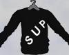 $ Supreme
