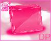[DP] Cube