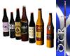 !!DT Pub Whisky/Wine
