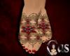 [cas]verneuil shoes