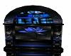 Blue Lotus Juke Box