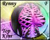 Remmy Top Kini F