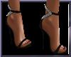 Amy heels