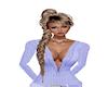 Cassandra Dirty Blonde
