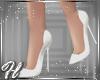 Milena - Heels