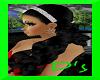 Adriana negro