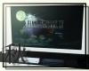 秋 FFXV | Gaming TV