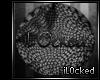 [iL0] Support sticker