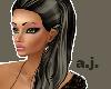 marsy hair *AJ*