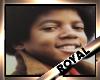 MJ KID SONGS 2