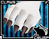 [C] FiFi Hands