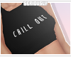 """""""Chill Out"""""""