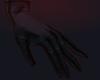 ☪ gloves demon