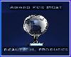 Produkt award