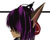 Rio Ears