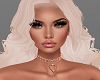 H/Sabina Cream