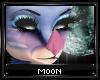 MB: Bat Nose -Der- *F*