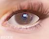 Lara Eyes - Foggy Brown