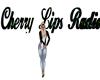 Cherry Lips Radio