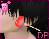 [DP] LoliPlug5