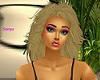 blonde hair 6