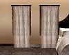 Secluded Master Curtains