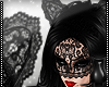 [CS] Lace Kitten Ears