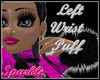 [Ph]Puff~LW~Jett Sparkle