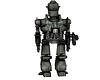 Assassian Droid 3 (IG)