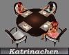 SH Cofee Table animated