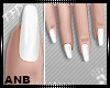 [TFD]ANB Nails W