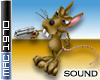Dirty Rat (sound)