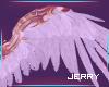 ! Epic Angel Wings