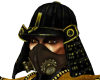 [ML] SteamPunk Ninja