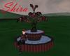 Dark Enclave Fountain