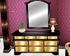 FAmily Royal Dresser