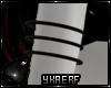 Black Arm Rings R V1