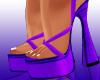 Laurent Shoes