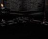 Dungeon Big Corner couch