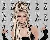 {Z} Rasta Blonde Galaxus