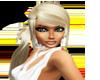 {LS}Blond Minxi